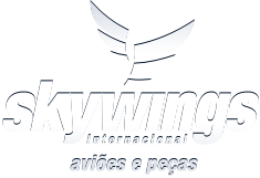 Skywings Internacional